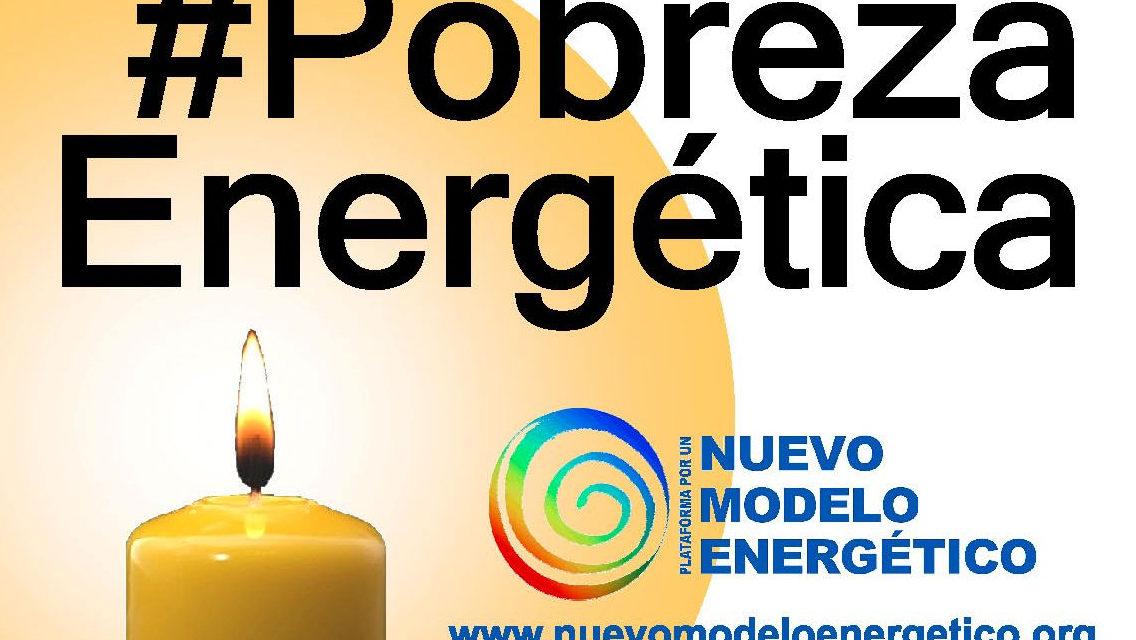 17F: mantas y velas para visibilizar la pobreza energética