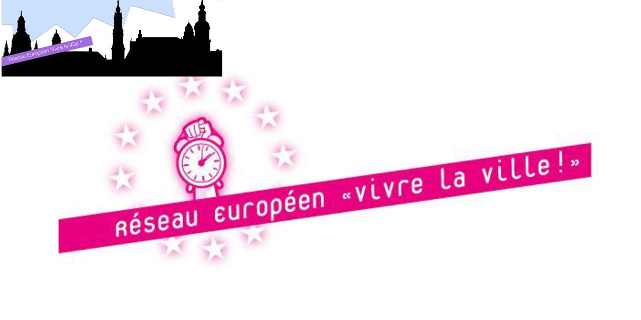 Asociaciones de centros históricos de Europa se darán cita en Madrid para compartir problemas y soluciones