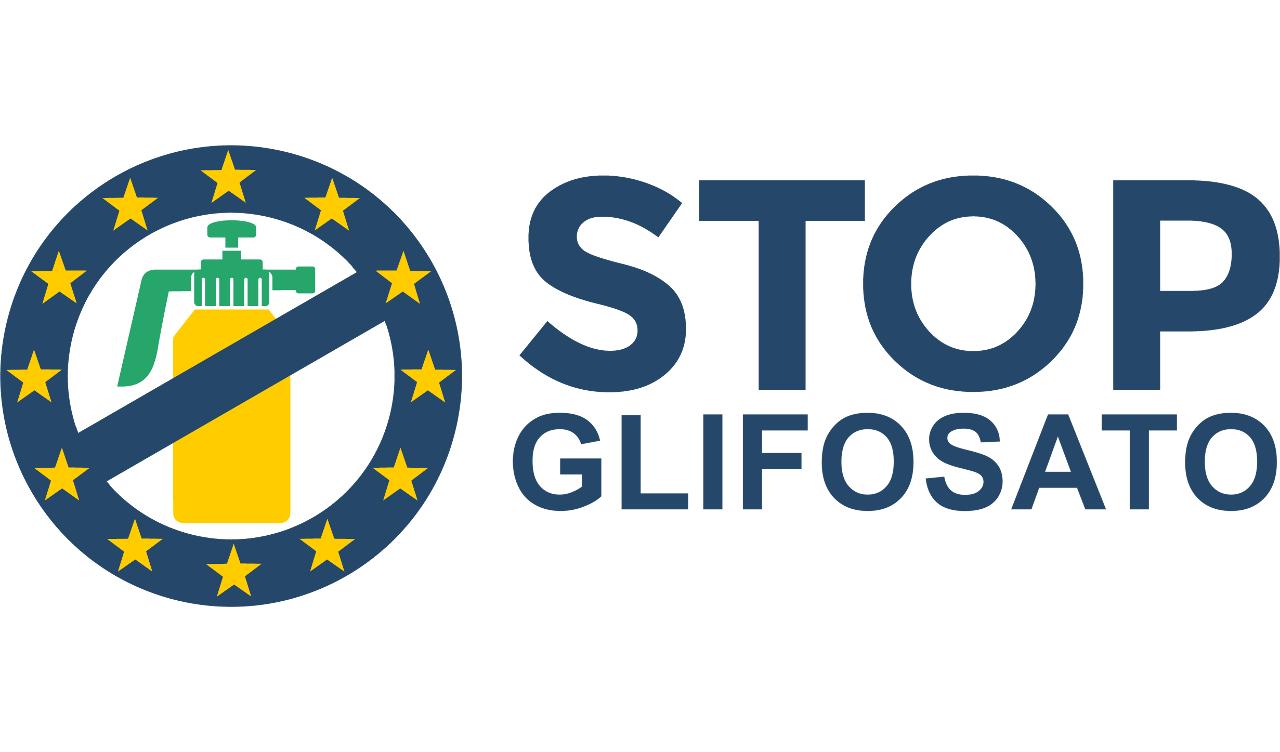 Firma contra el glifosato, el veneno de Monsanto