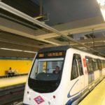 Ahora más que nunca, defendamos el transporte público madrileño