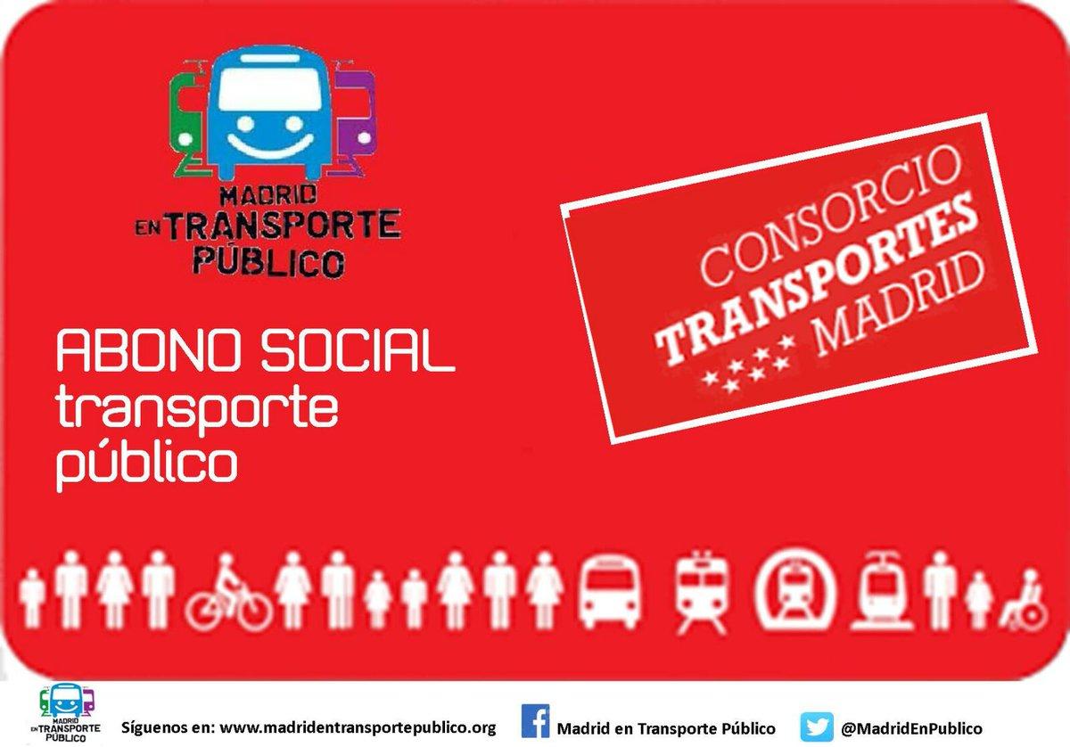 C's aborta el nacimiento del abono social de transporte