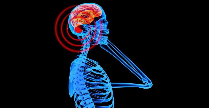 ¿Están seguros de que los campos electromagnéticos no representan un riesgo para la salud?