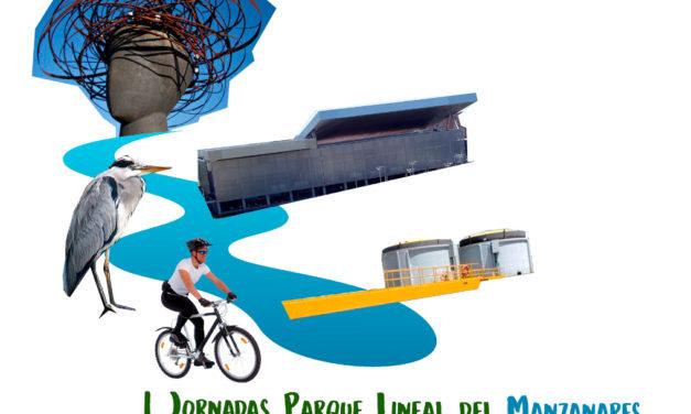 """25-28 de mayo: """"un río de oportunidades"""""""