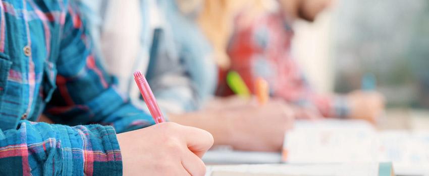 La FRAVM rechaza las pruebas externas de evaluación de primaria y la ESO