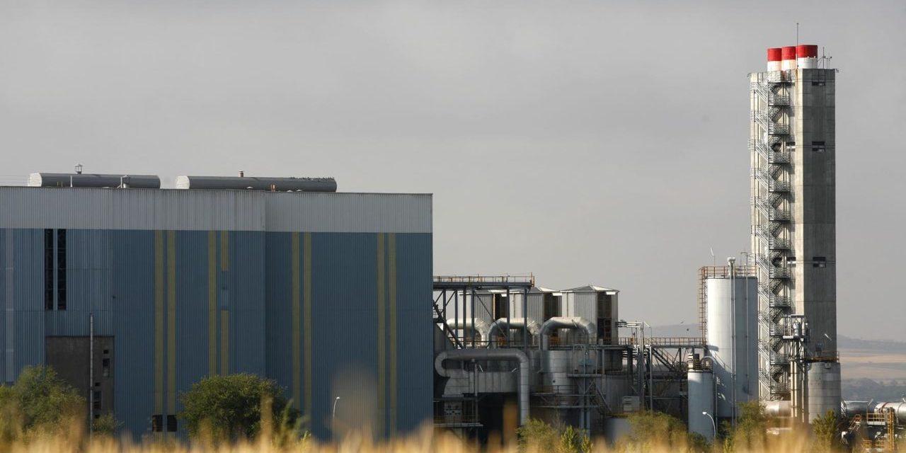 Preocupación por la falta de convicción del Ayuntamiento sobre el cierre de la incineradora de Valdemingómez
