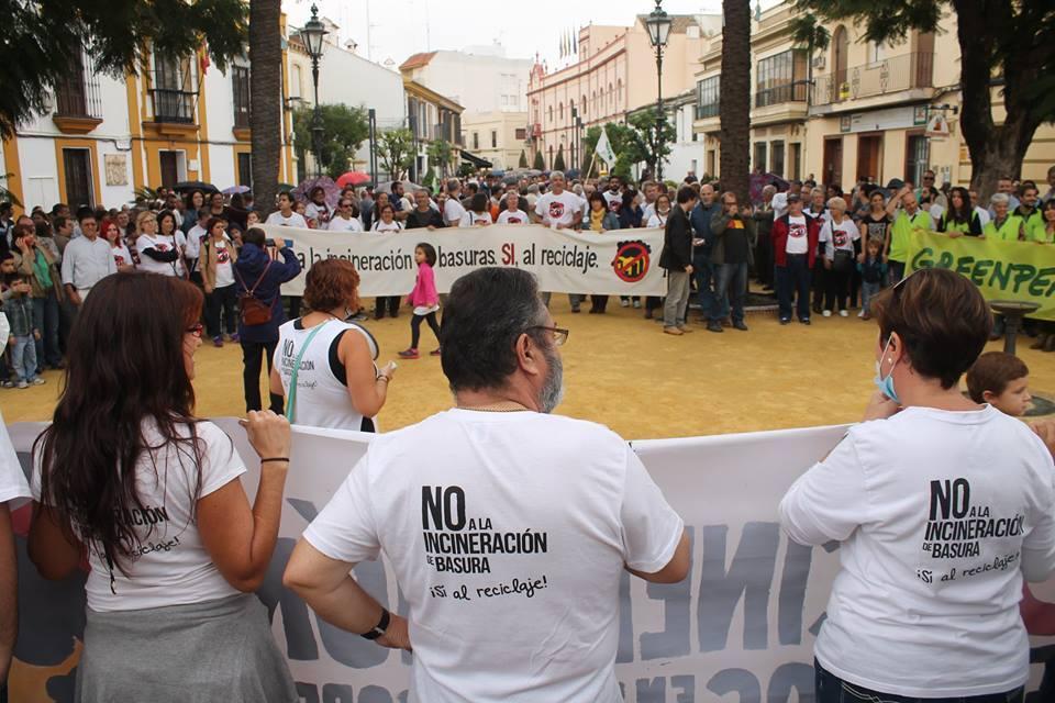 El Supremo anula la autorización para incinerar residuos en la cementera de Morata de Tajuña