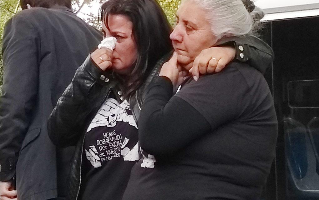 """ILP de Vivienda desahuciada, ciudadanía traicionada (""""sí se puede pero no quieren"""")"""
