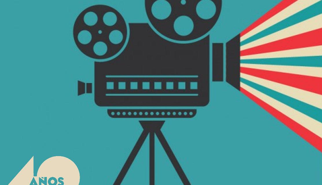 En marcha la II Muestra de Vídeos de Barrio: ¡participa con tu asociación vecinal!