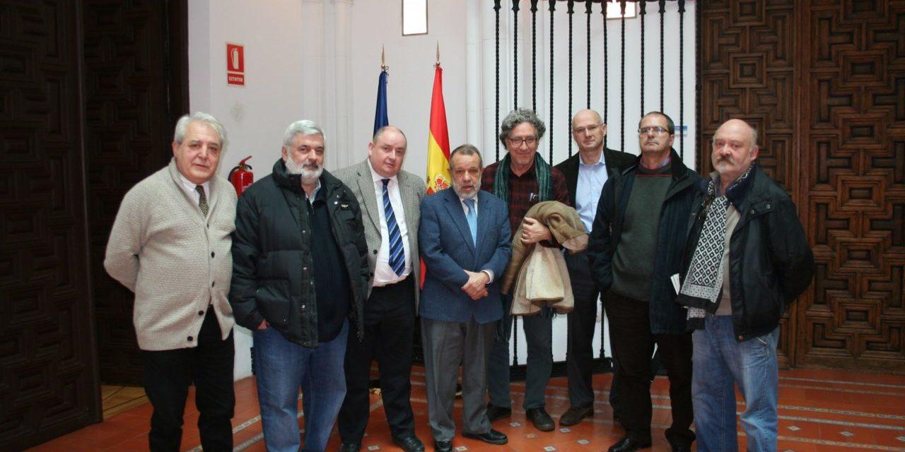 """Rapapolvo del Defensor del Pueblo a la Comunidad y al Ayuntamiento de Madrid por permitir el """"crecimiento descontrolado"""" de las viviendas turísticas"""