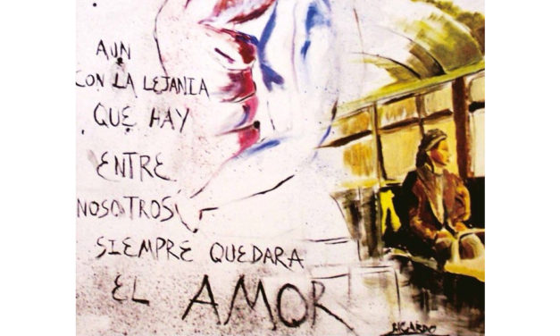 Homenaje a las víctimas del 11-M en el XIV aniversario de los atentados