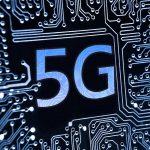 Segovia, ciudad piloto para la implantación de esta tecnología, acoge una jornada crítica con la 5G