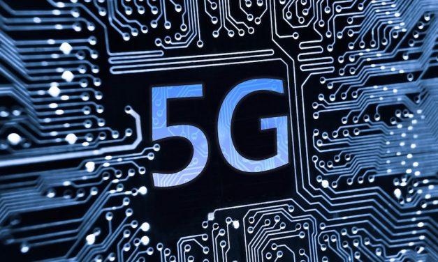 ¿Es seguro para la salud el 5G?