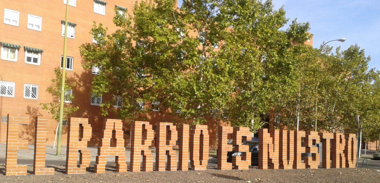 La Asociación Vecinal de Palomeras Bajas, pionera en el movimiento vecinal, celebra su medio siglo de vida