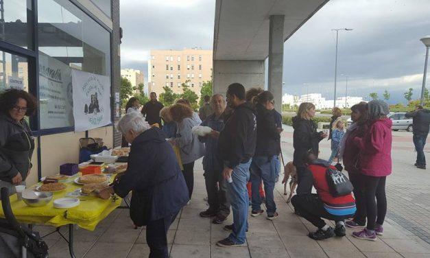 Los 12.000 habitantes del Ensanche Sur de Alcorcón siguen sin centro de salud