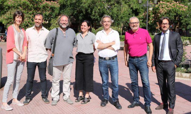 Un Plan y una Comisionada para construir un modelo de ocio más sostenible en Madrid