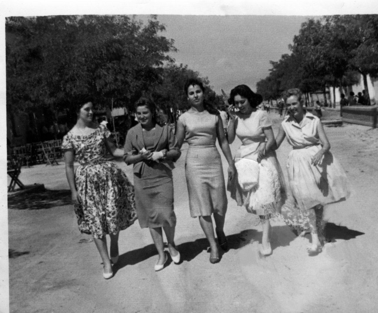 La memoria ciudadana de Majadahonda, en imágenes