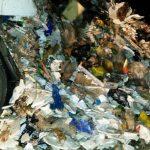 La FRAVM diseña con Rivas, Madrid, Pinto y Getafe una estrategia común en el control de olores provenientes de la gestión de residuos