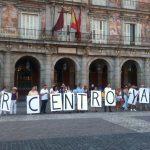 Madrid Central: 1.400 organizaciones piden a Manuela Camena su puesta en marcha sin prórrogas ni rebajas
