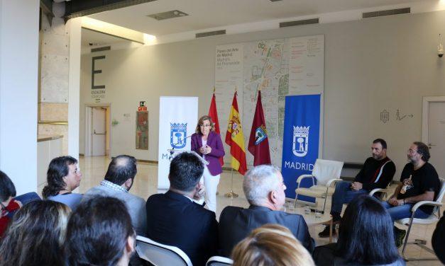 Damos la bienvenida a la Oficina de Planificación y Desarrollo de los Distritos del Sudeste