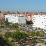 """La FRAVM, sobre los Presupuestos regionales de 2019: """"la inversión en vivienda pública es absolutamente ridícula"""""""