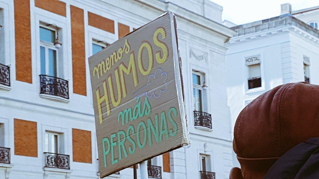 Almeida iba a Bruselas a vender humo