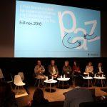 El II Foro sobre Violencias Urbanas cierra con el compromiso de una agenda de ciudades de convivencia y paz