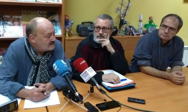 Un juzgado obliga al Ayuntamiento de Madrid a inspeccionar las viviendas turísticas denunciadas por la Asociación Vecinal de Sol y Letras