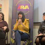 La FRAVM pide a la Comunidad de Madrid que deje de enviar mensajes contradictorios y aleje los locales de apuestas de los centros escolares