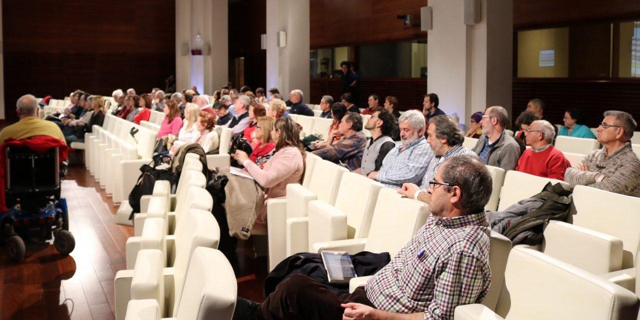 36 zonas desfavorecidas de Madrid disfrutarán este año de un Plan Integral de Barrio