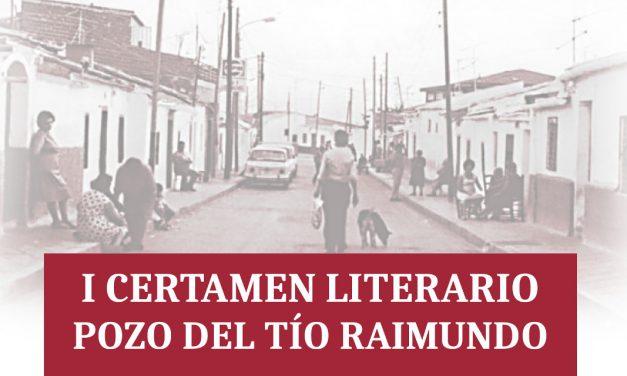 """""""Cuéntame lo que pasó""""…en El Pozo del Tío Raimundo"""