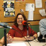 Vallecas acoge el estreno del documental Los Cuidados