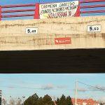 AVIB solicita a Carmena que interceda ante el concejal de Urbanismo, que lleva más de un año sin atender sus reivindicaciones