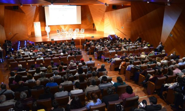 """Un """"ambicioso pero imprescindible"""" plan para dignificar los distritos del Sur y Este de Madrid"""
