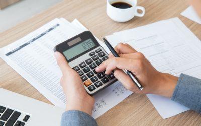 ¿Problemas con las cuentas y las obligaciones fiscales de tu asociación?