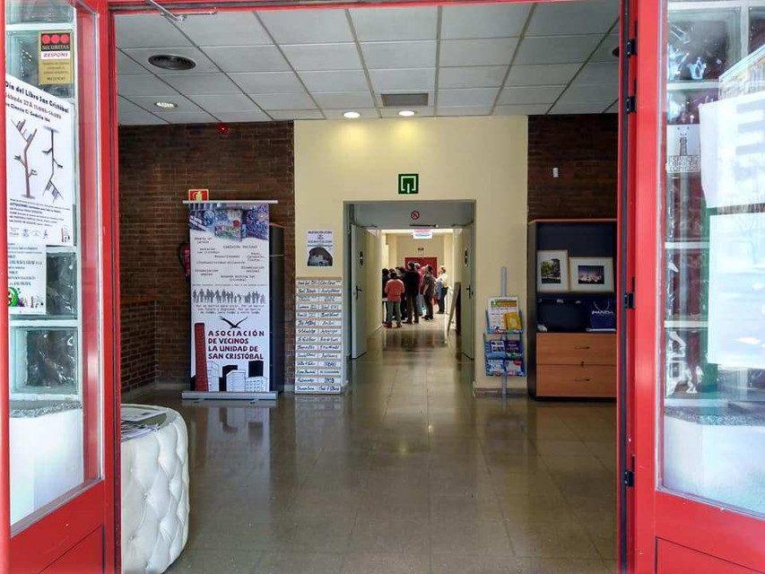 Cinesia abre sus puertas a Villaverde y a la ciudad de Madrid