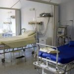 La Marea Blanca de julio pondrá el foco en el cierre estival de camas hospitalarias