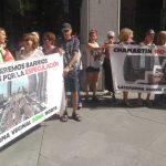 Lo que esconde la firma del convenio marco que permite iniciar las obras en la Operación Chamartín