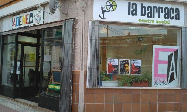 Pasado y presente del movimiento vecinal, en Collado Villalba