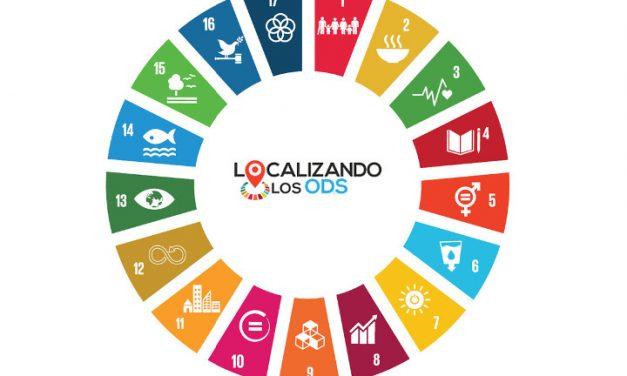 ¿Qué tiene que ver con la Agenda 2030 tu asociación vecinal?