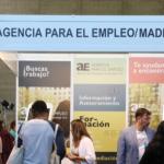 Un espacio óptimo para conectar personas en búsqueda de empleo con empresas y entidades