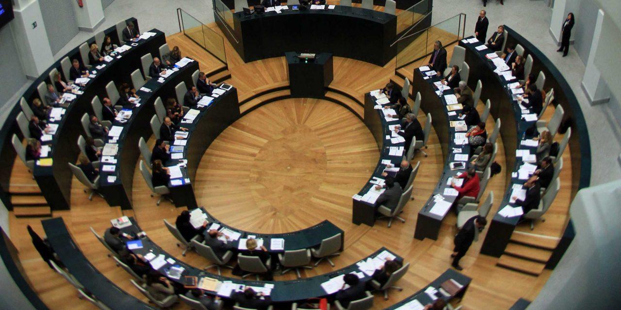 La FRAVM critica la supresión de ayudas económicas del Ayuntamiento de Madrid a colectivos sociales