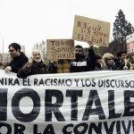 Nace Hortaleza por la Convivencia, una apuesta por la integración para hacer frente a los discursos de odio