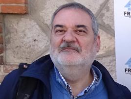 Ángel Oliva Arenas