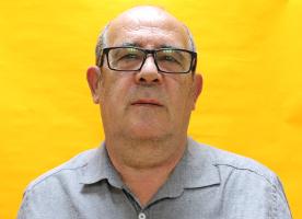 José Antonio Fernández de Cañete