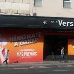 Alegaciones vecinales al Real Decreto de Consumo: la mejor publicidad sobre el negocio de apuestas es la que no existe