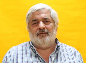 Manuel Osuna General