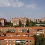 Guía vecinal ante la crisis del coronavirus 1: ayudas y medidas sobre vivienda