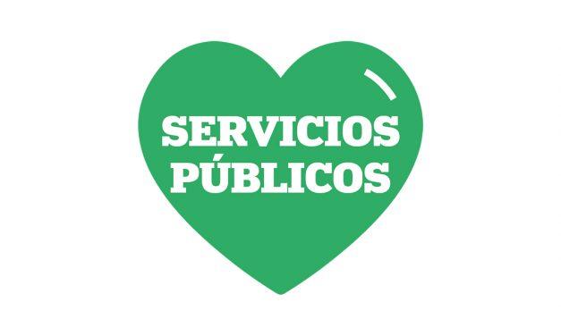 Una ola ciudadana de corazones verdes exige reforzar la sanidad pública, las residencias y servicios sociales para salir de la crisis