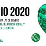 5-J: cientos de organizaciones de la sociedad civil reclaman justicia ambiental y social