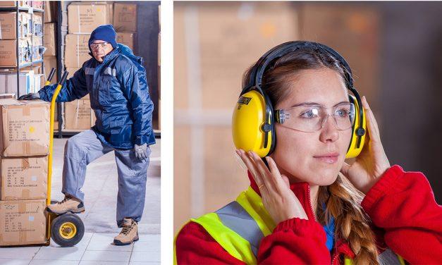 La FRAVM ofrece seis cursos de formación para personas desempleadas de las zonas de los Planes Integrales de Barrio